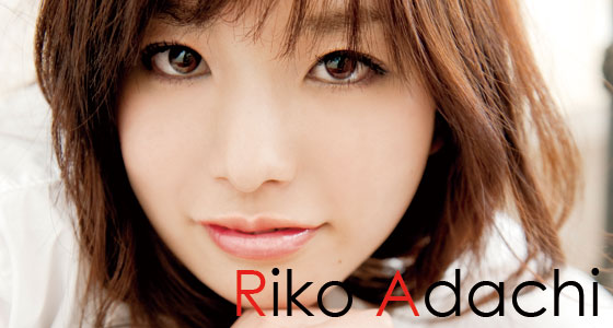 adachi-riko