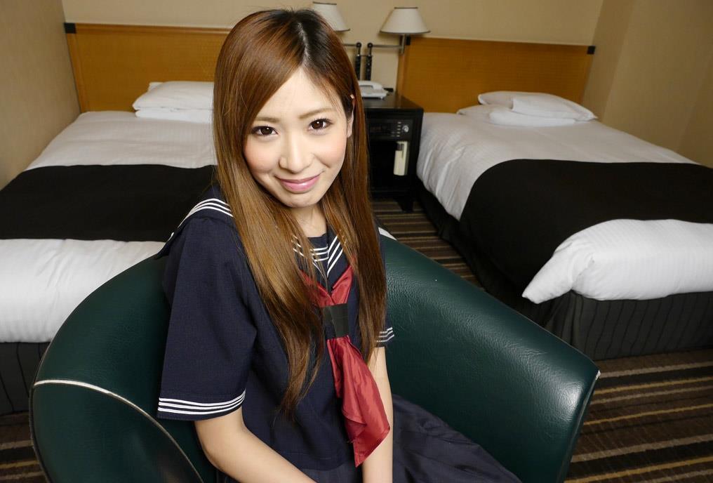 akiyoshi-minami1