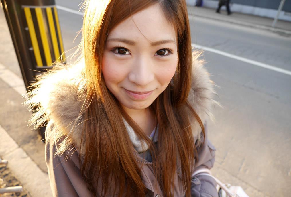 akiyoshi-minami2