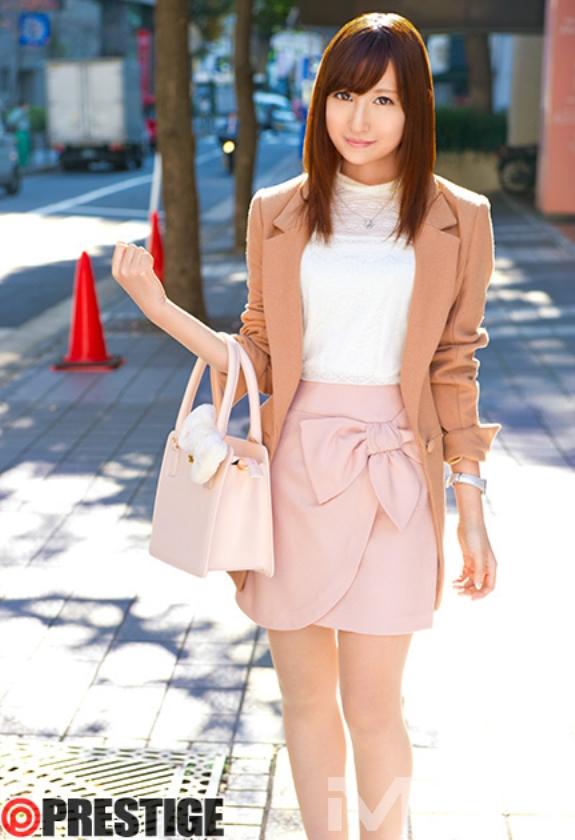 anzaki_nozomi