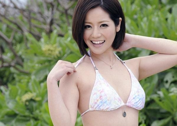 asano-minami