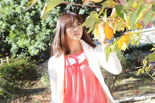 hirose-haruko