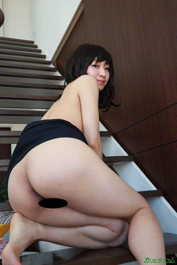 広瀬優希 女熱大陸 File.052サンプル画像5
