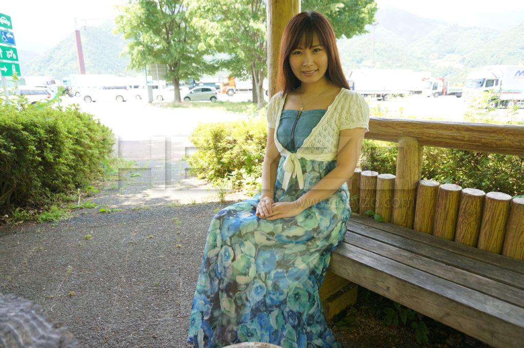 ichinose-airi