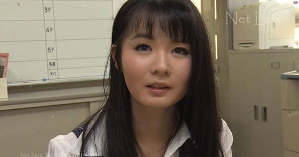石田温子 愛玩受付嬢完全廃人姦