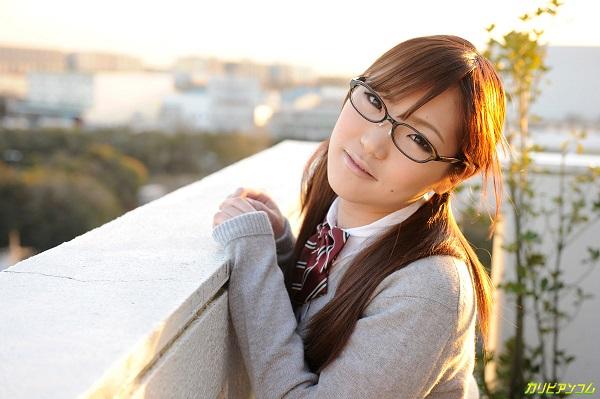 ishihara-ami