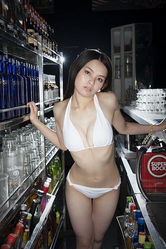 kazama-mei