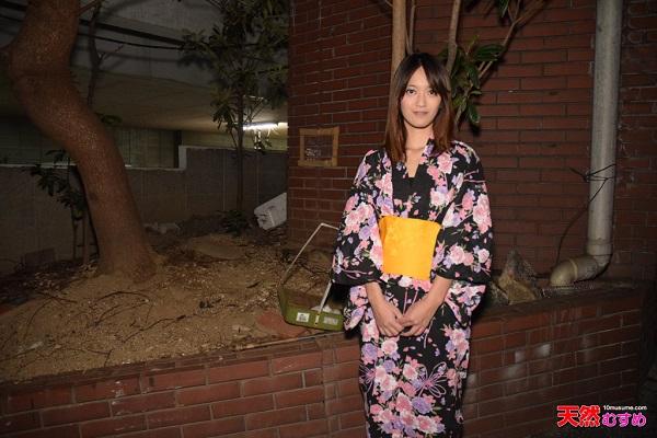 kimura-airi