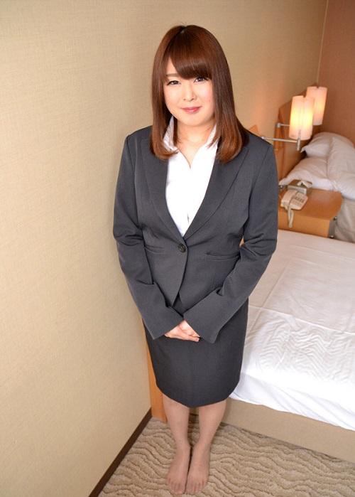 kisaragi-shoko