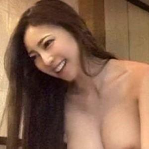 まどか(26)