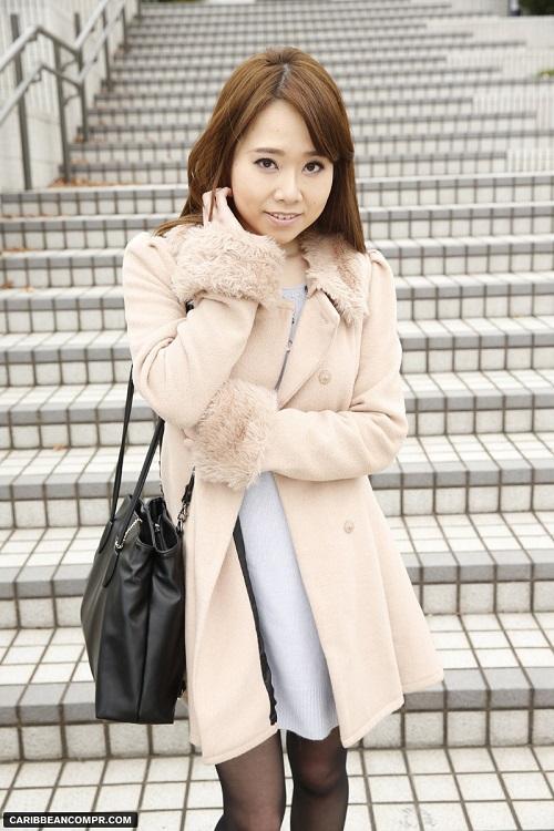 konishi-kasumi