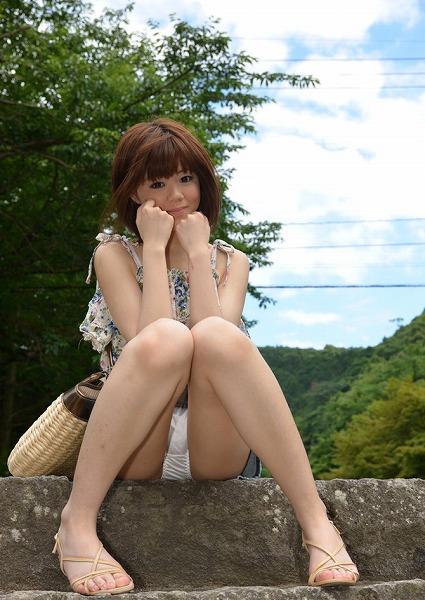 konoe-misaki