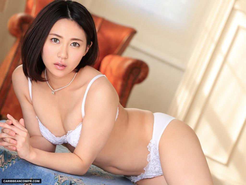 koshikawa-ameri