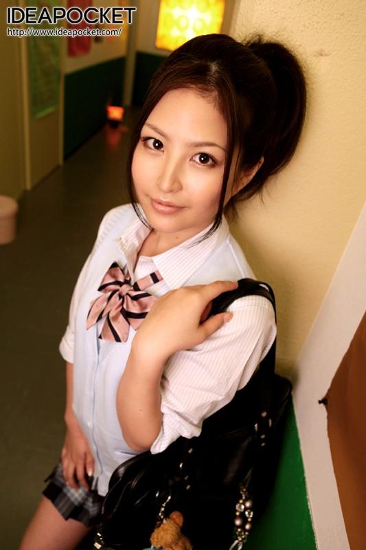 kuroki-ichika