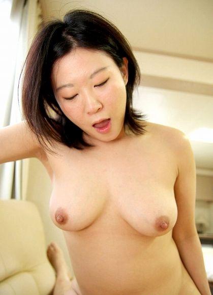 kuze-miwa1