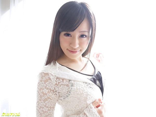 kyono-yui1
