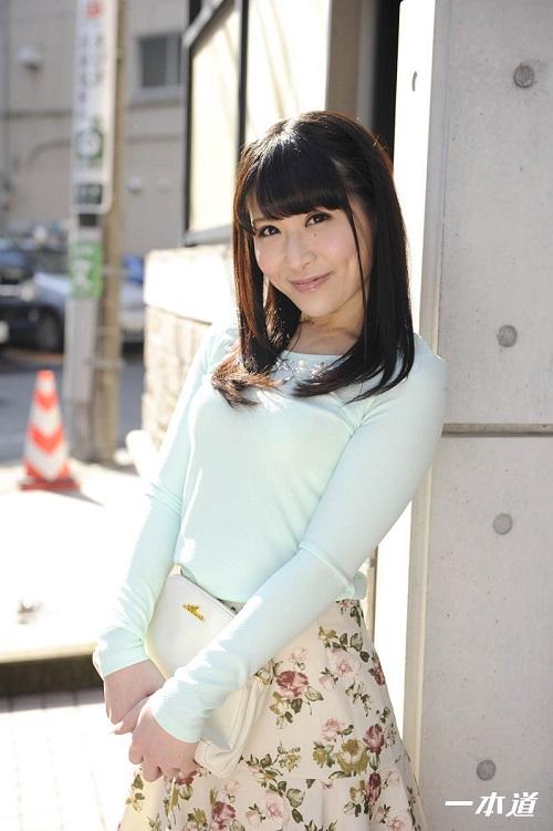 maehara-sara