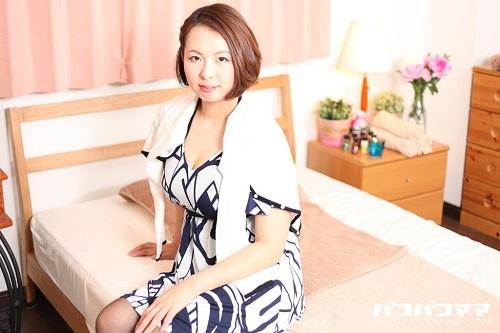 mizumoto-erika