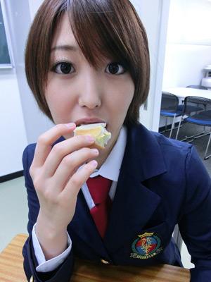 mizuno-asahi
