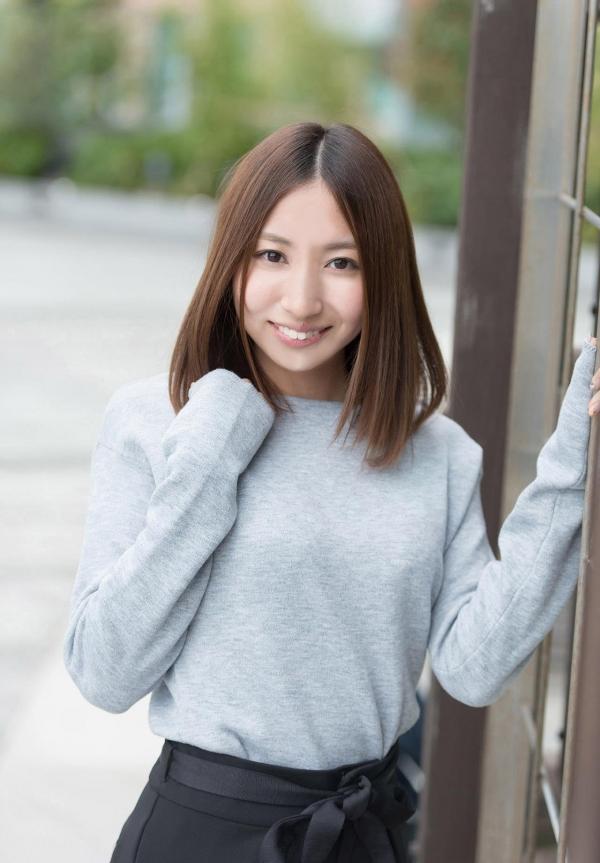 okawa-fumika