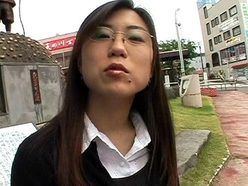 ookoshi-haruka
