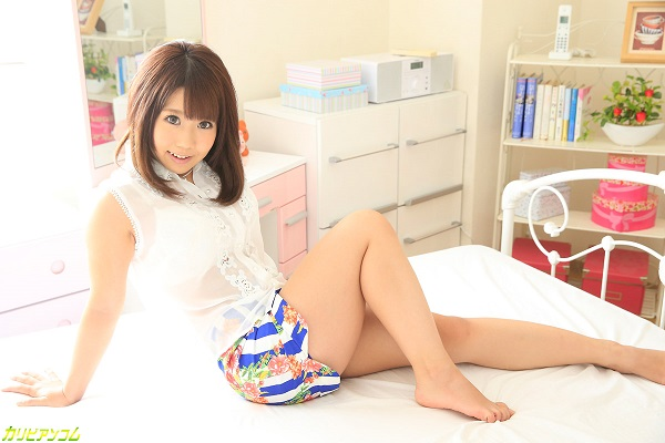 sakura-yui