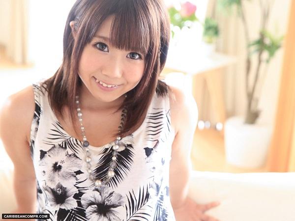 sakura-yui2