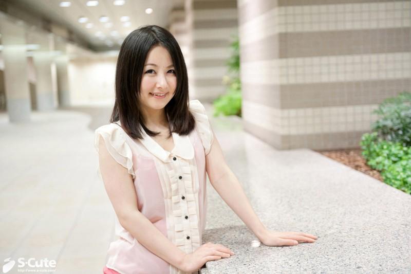 Ayumi(s-cute)
