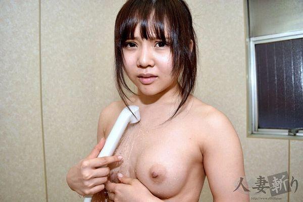 sugawara-shizuru1