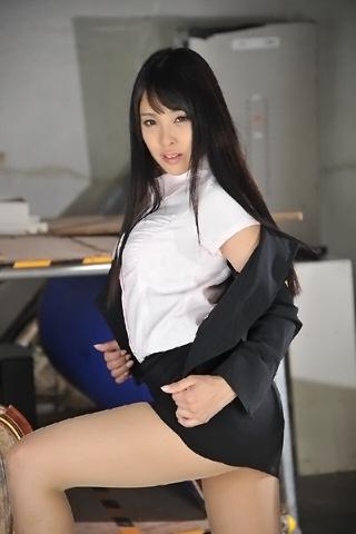 yonekura-akane